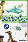 (03).ACTION! XXI 2º.ESO CAHIER EXERCICES