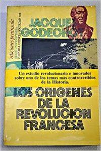 Los orígenes de la revolución francesa: La toma de la Bastilla (14 de