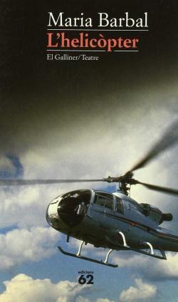 L'helicòpter