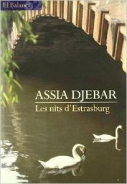 Les nits d'Estrasburg