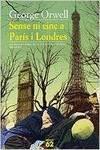 Sense ni cinc a París i Londres