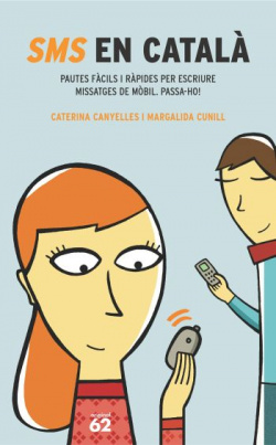 SMS en català.