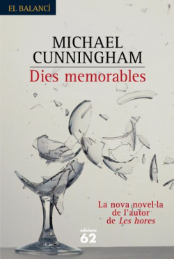 Dies memorables