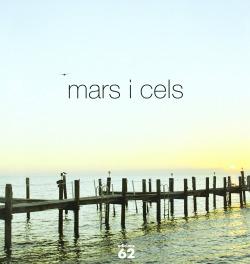 Mars i cels