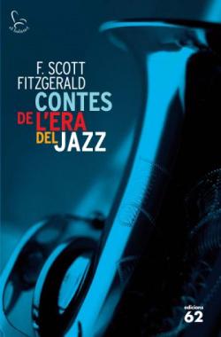 Contes de l'era del jazz