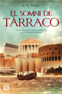 El somni de Tàrraco