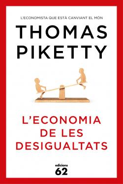 L' economia de les desigualtats