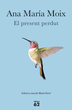 El present perdut