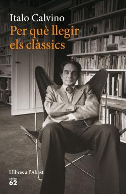 Per que llegir els classics