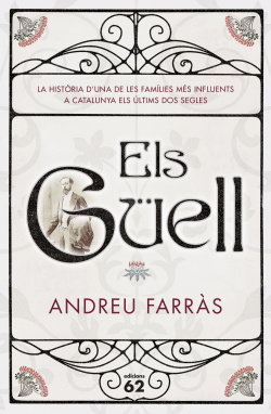 ELS GUELL