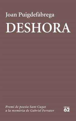 DESHORA