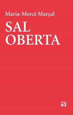 SAL OBERTA