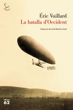 LA BATALLA D'OCCIDENT