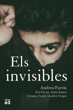 Els invisibles
