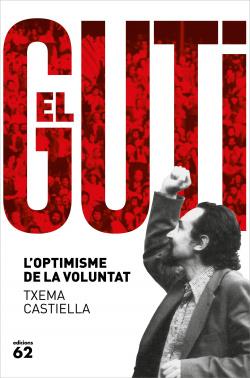 Antoni Gutiérrez D¡az, el Guti
