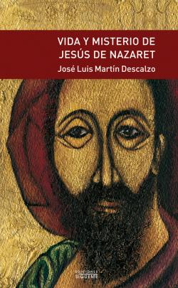 Vida y misterio de Jesus de Nazaret