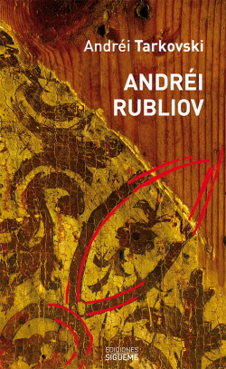 Andrei Rubliov