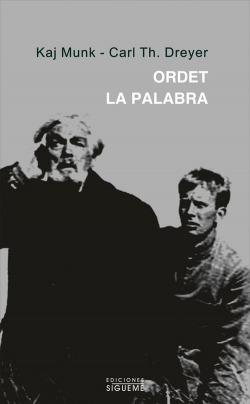 PD71. ORDET. LA PALABRA