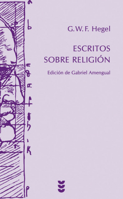 Escritos sobre religión