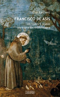 Francisco de Asís