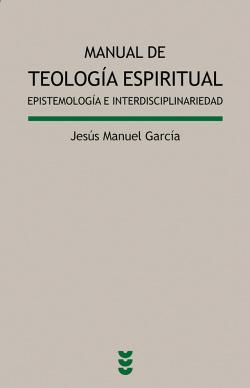 Manual de Teología Espiritual