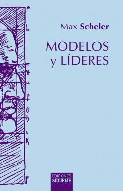 MODELOS Y LIDERES