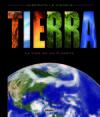 Tierra, la vida de un planeta