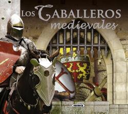 Los caballeros medievales