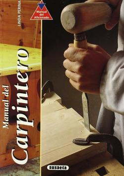 Manual del carpintero