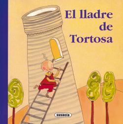 El lladre de Tortosa (Rondallari)