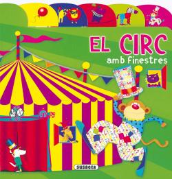 El circ (Indexs i finestes)