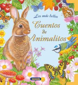 Los más bellos cuentos de animalitos