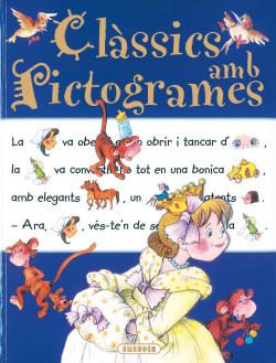 Clàssics amb pictogrames