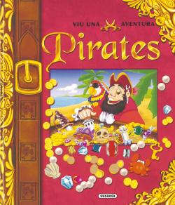 Pirates (Viu una aventura)