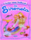 La sireneta (Contes roses brillants)