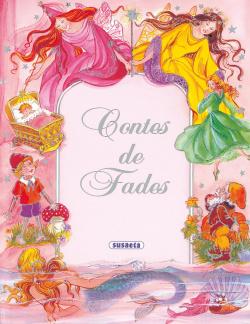 Contes de fades (Contes roses)