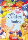 Més contes i faules n º 2