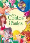 Més contes i faules n º 4