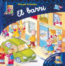 EL BARRI