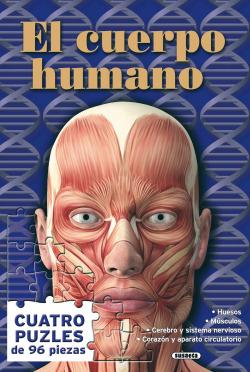 El cuerpo humano (Grandes maravillas)