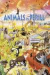 Busca els animals en perill