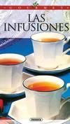 Las infusiones