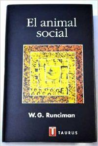 Animal social