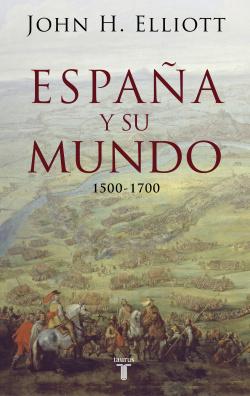 España y su mundo