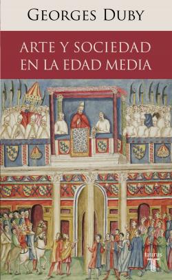 Arte y sociedad en la Edad Media