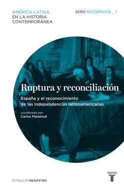 Ruptura y reconciliación