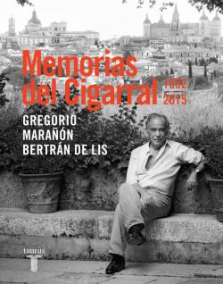 Memorias del Cigarral 1552-2015
