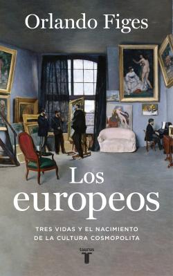 Los europeos