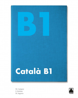Català B1 (nova edició 2019)