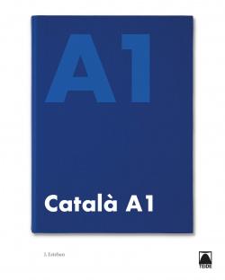 Catalá A1 (Ed. 2019)